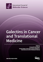 Galectins in Cancer and Translational Medicine