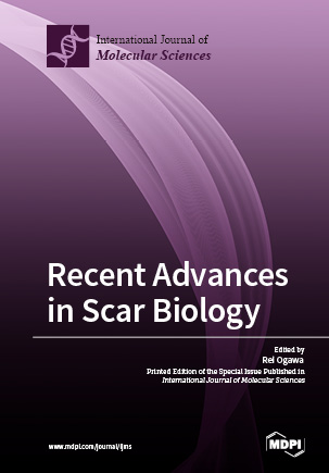 Recent Advances in Scar Biology