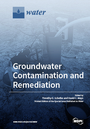Groundwater Contamination and Remediation
