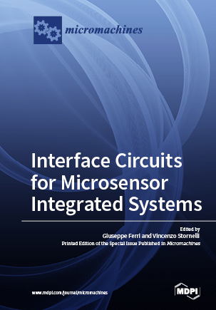 Interface Circuits for Microsensor Integrated Systems