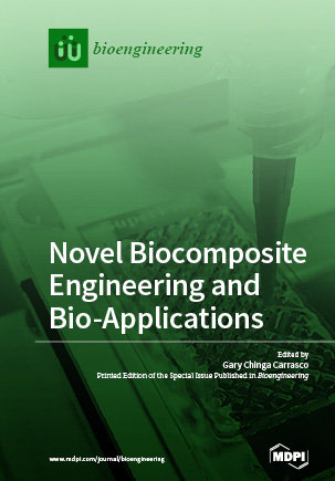Novel Biocomposite Engineering and Bio-Applications