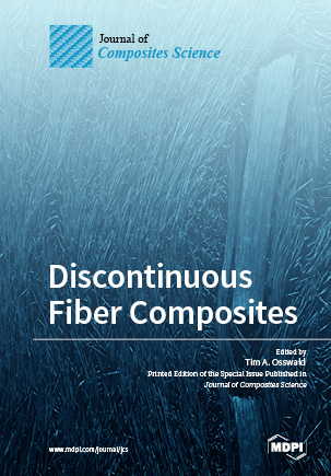 Discontinuous Fiber Composites