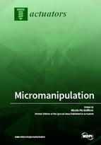 Micromanipulation