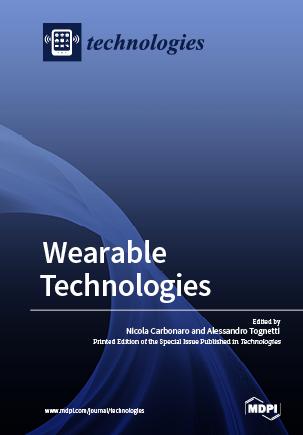 Wearable Technologies