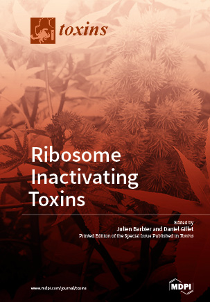 Ribosome Inactivating Toxins