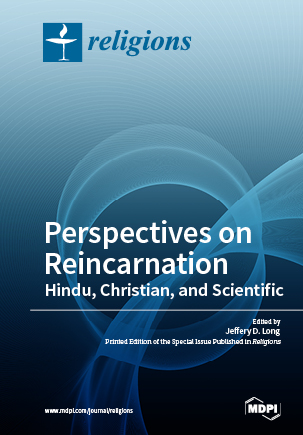 Perspectives on Reincarnation: Hindu, Christian, and Scientific