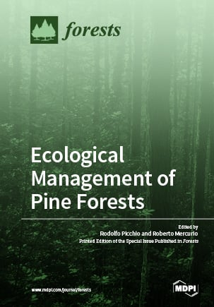 Ecological Management of Pine Forests