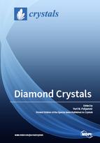 Diamond Crystals