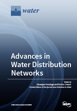 Advances in Water Distribution Networks