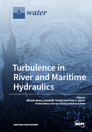 Turbulence in River and Maritime Hydraulics