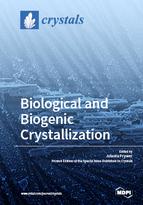Biological and Biogenic Crystallization