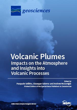 Volcanic Plumes