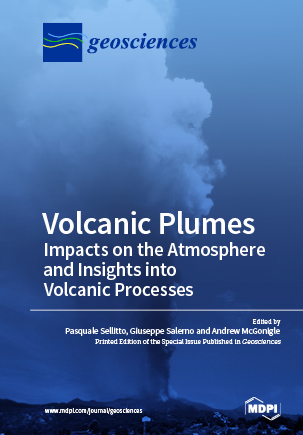 Volcanic Plumes