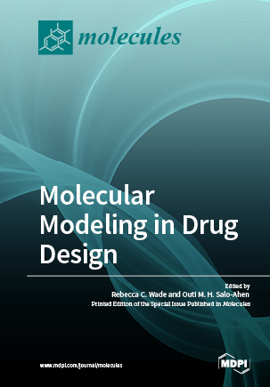 Molecular Modeling in Drug Design