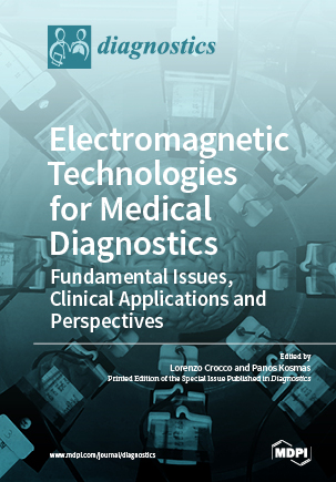 Electromagnetic Technologies for Medical Diagnostics