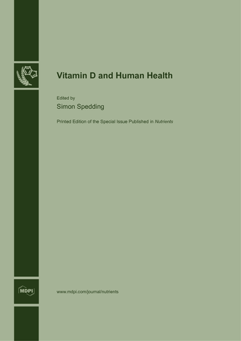 Vitamin D and Human Health