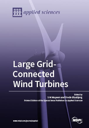 Large Grid-Connected Wind Turbines