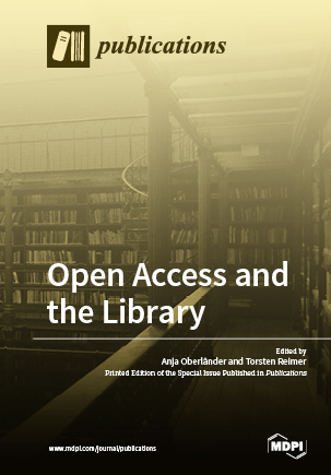 Open Access and the Library