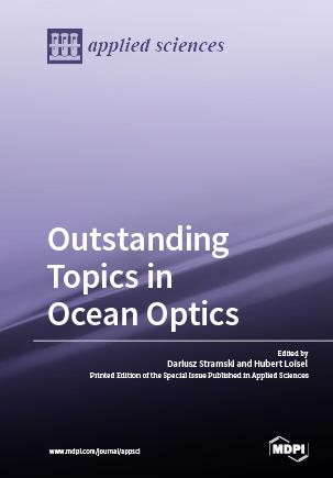 Outstanding Topics in Ocean Optics
