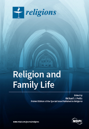 Religion and Family Life