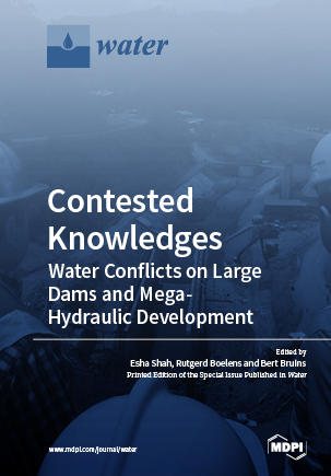 Contested Knowledges
