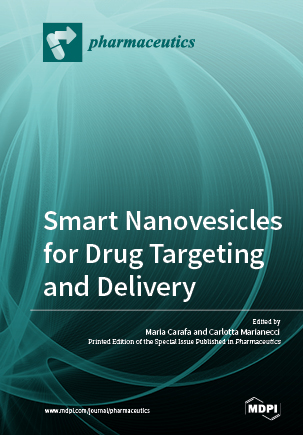 Smart Nanovesicles for Drug Targeting and Delivery
