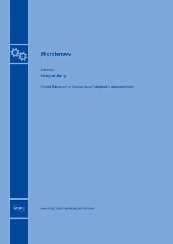 Microlenses