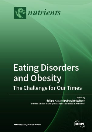 Eating Disorders and Obesity