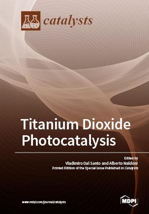 Titanium Dioxide Photocatalysis