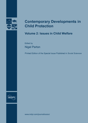 Contemporary Developments in Child Protection