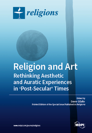 Religion and Art