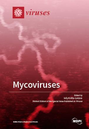 Mycoviruses