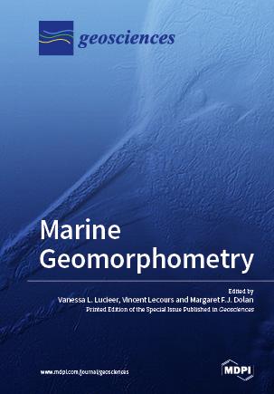 Marine Geomorphometry