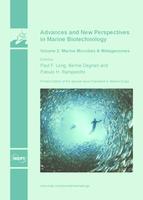Marine Microbes & Metagenomes