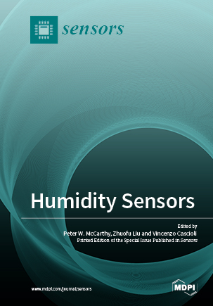 Sensors | An Open Access Journal from MDPI