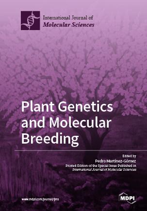 Plant breeding and genetics book pdf