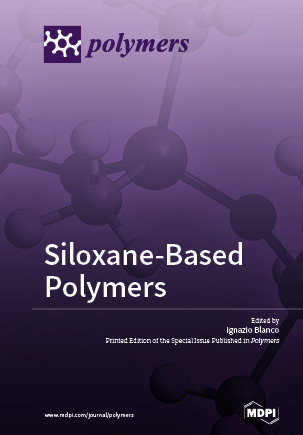 Siloxane-Based Polymers