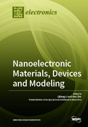 Nanoelectronic Materials, Devices and Modeling