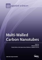 Multi-Walled Carbon Nanotubes
