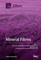 Mineral Fibres