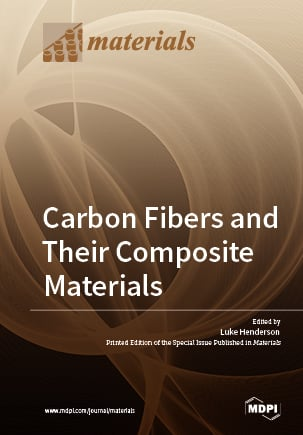 Materials   An Open Access Journal from MDPI