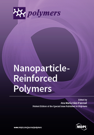 Nanoparticle-Reinforced Polymers