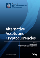 Alternative Assets and Cryptocurrencies