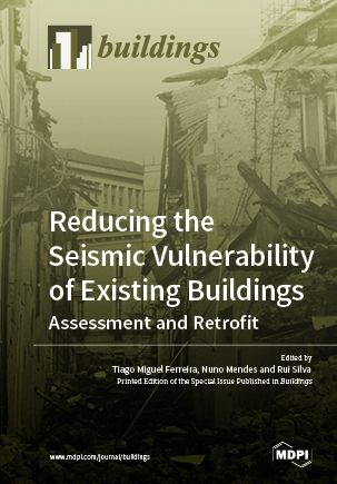 Reducing the Seismic Vulnerability of Existing Buildings: Assessment and Retrofit