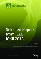 Special issue Selected Papers from IEEE ICKII 2018 book cover image