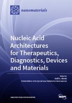 Nucleic Acid Architectures for Therapeutics, Diagnostics, Devices and Materials