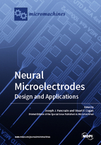 Neural Microelectrodes: Design and Applications