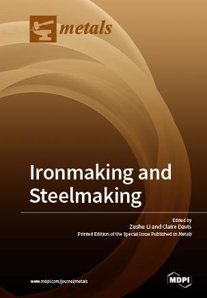 Ironmaking and Steelmaking