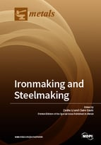 Ironmaking and Steelmaking