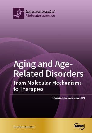Aging and Age-related Disorders: From Molecular Mechanisms to Therapies